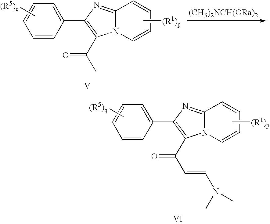 Figure US20060167252A1-20060727-C00021