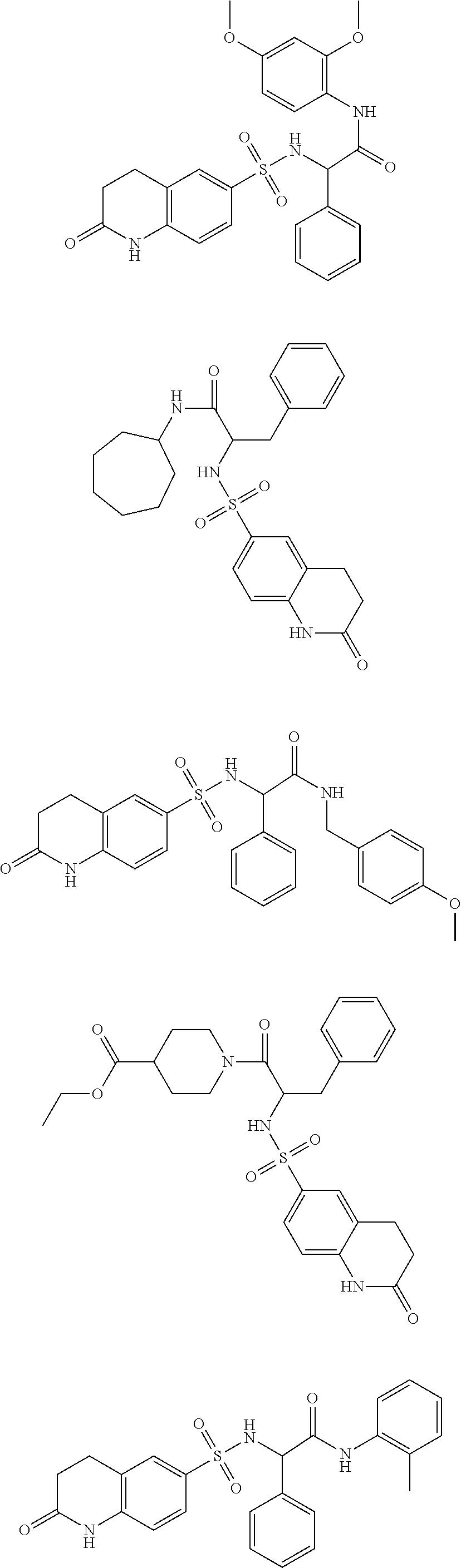 Figure US08957075-20150217-C00033