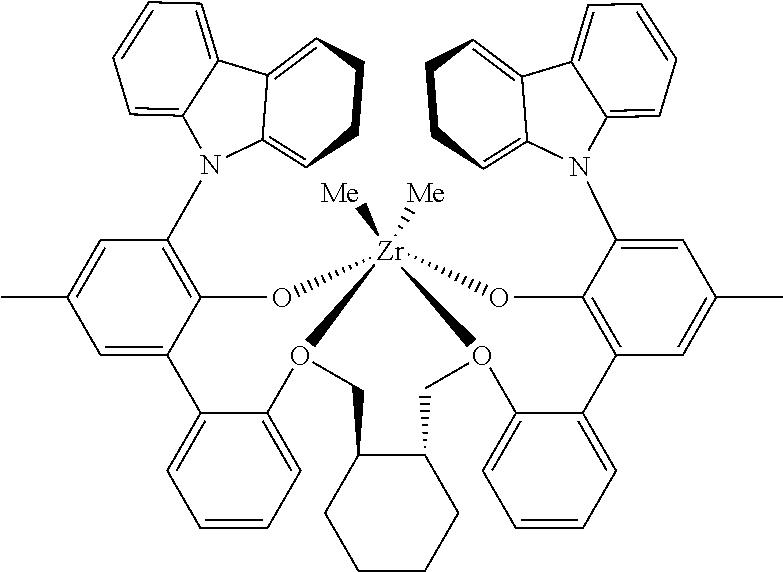 Figure US20120116034A1-20120510-C00004