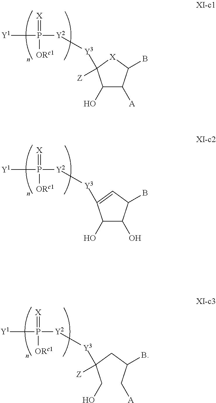 Figure US09428535-20160830-C00118
