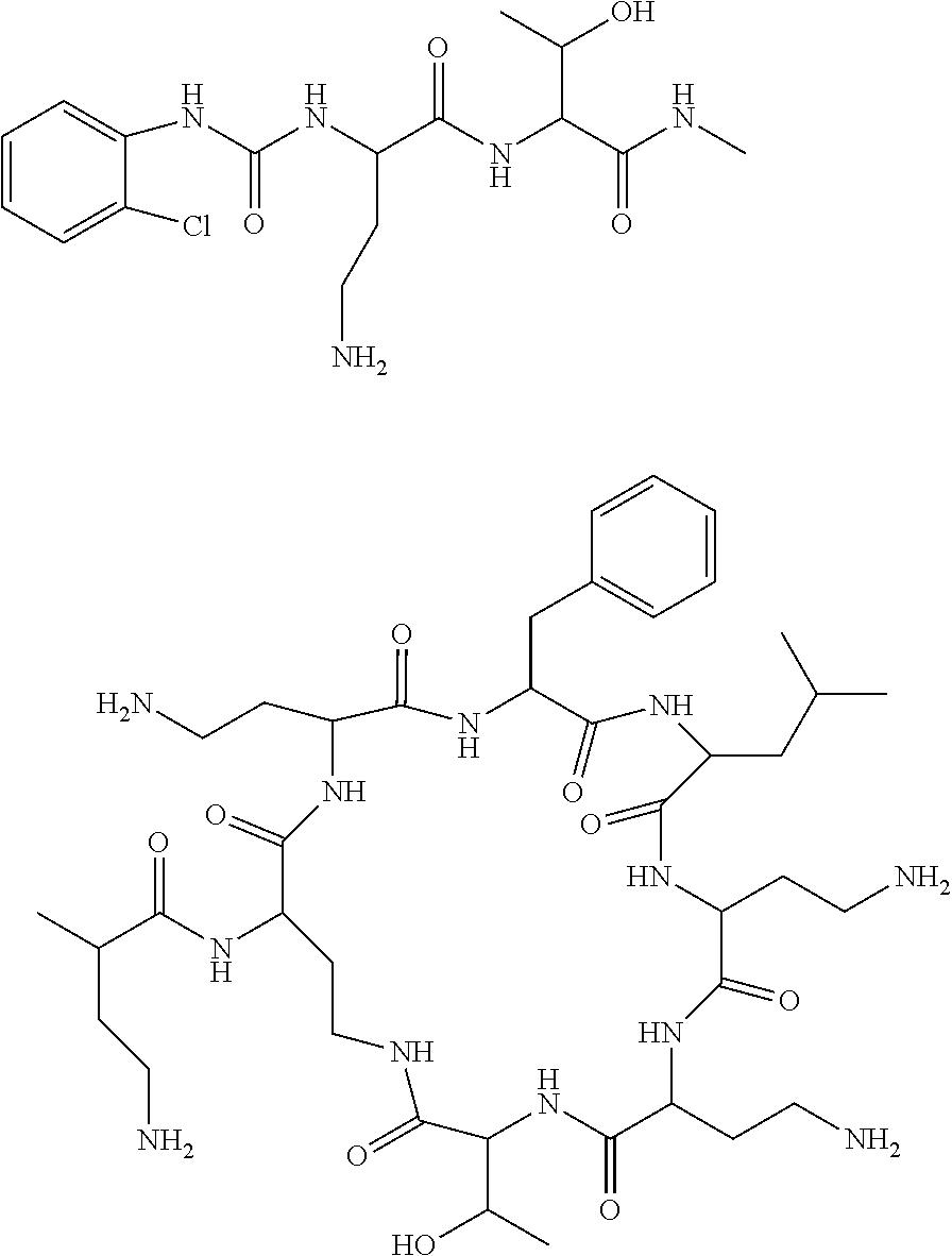 Figure US08937040-20150120-C00014