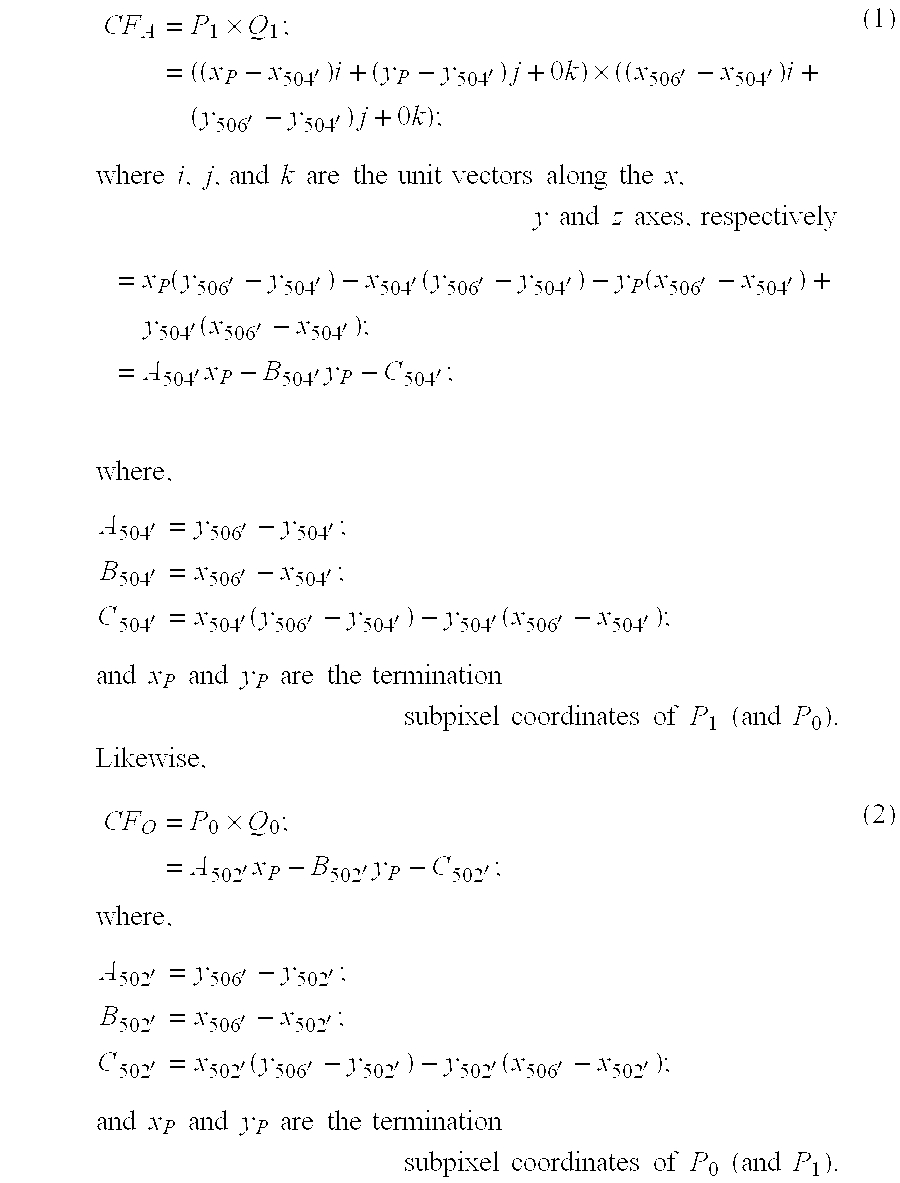 Figure US06219070-20010417-M00001