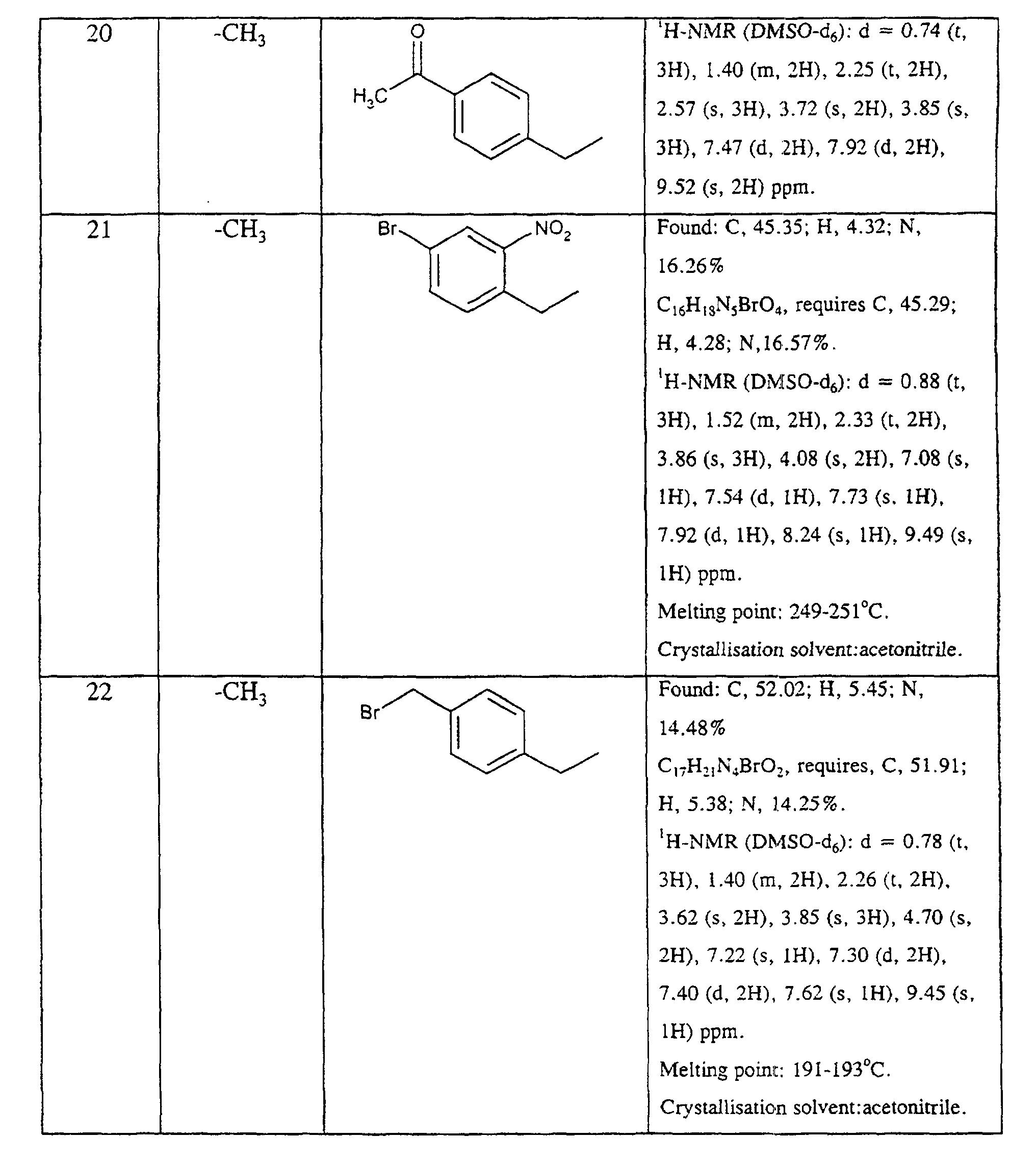 Figure 00890001