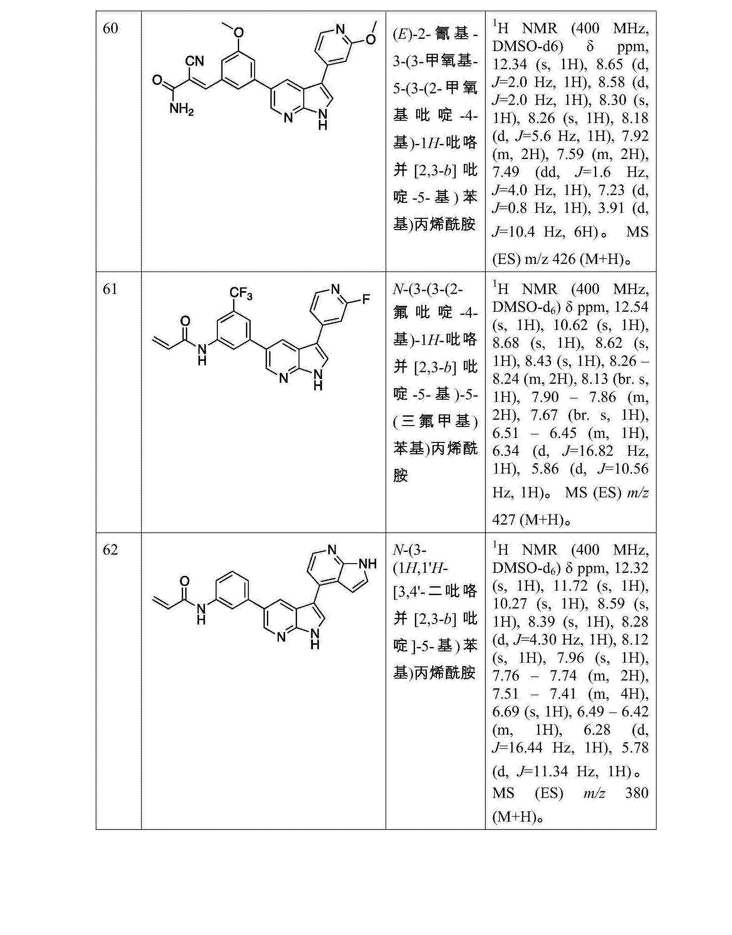 Figure CN107278202AD00891