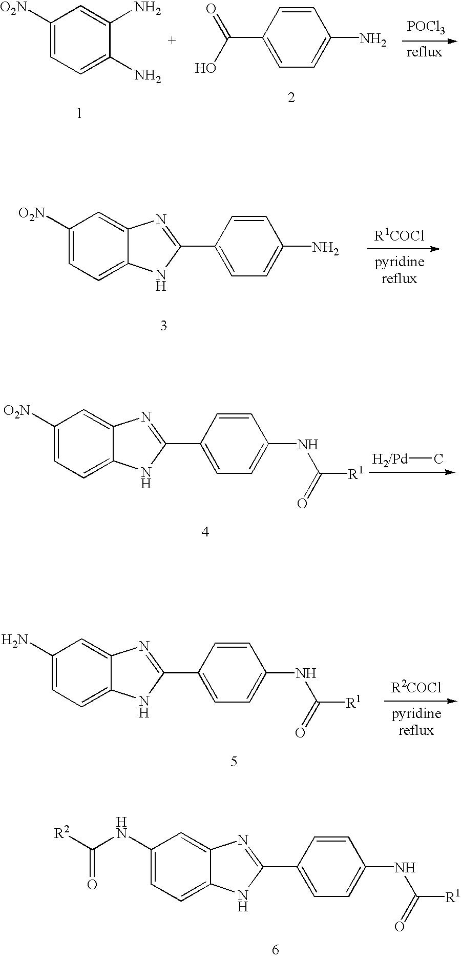 Figure US20030004203A1-20030102-C00012