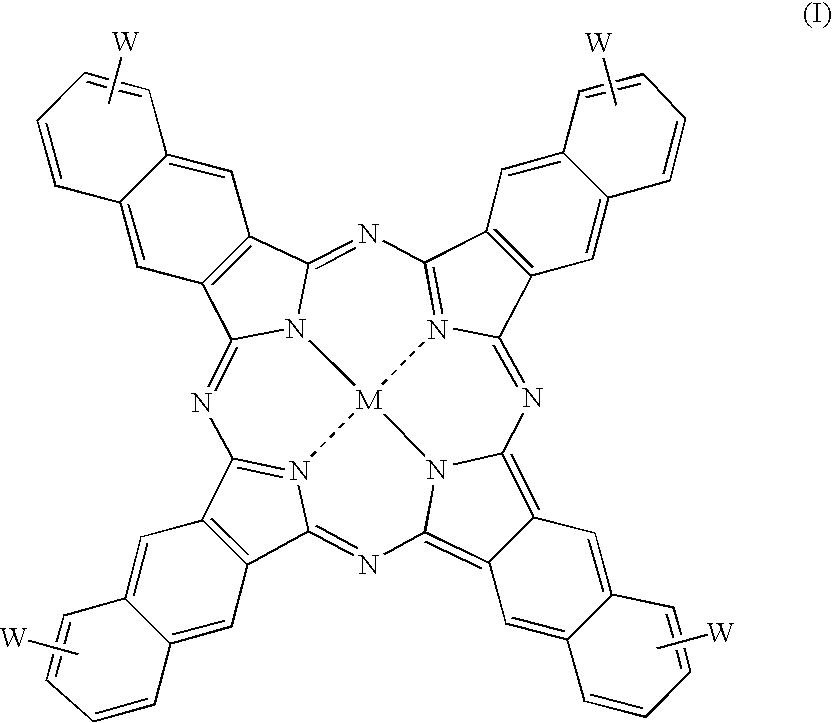 Figure US20100263571A1-20101021-C00014