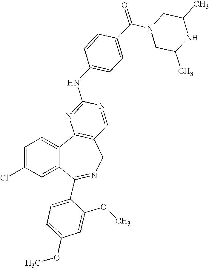 Figure US07572784-20090811-C00410