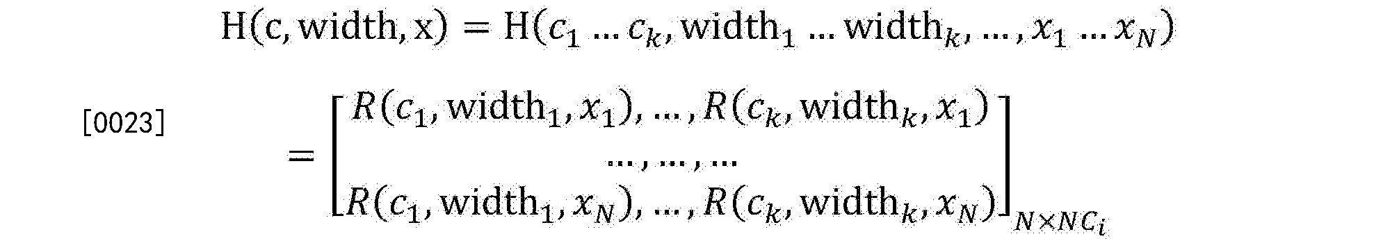 Figure CN105241524BD00062