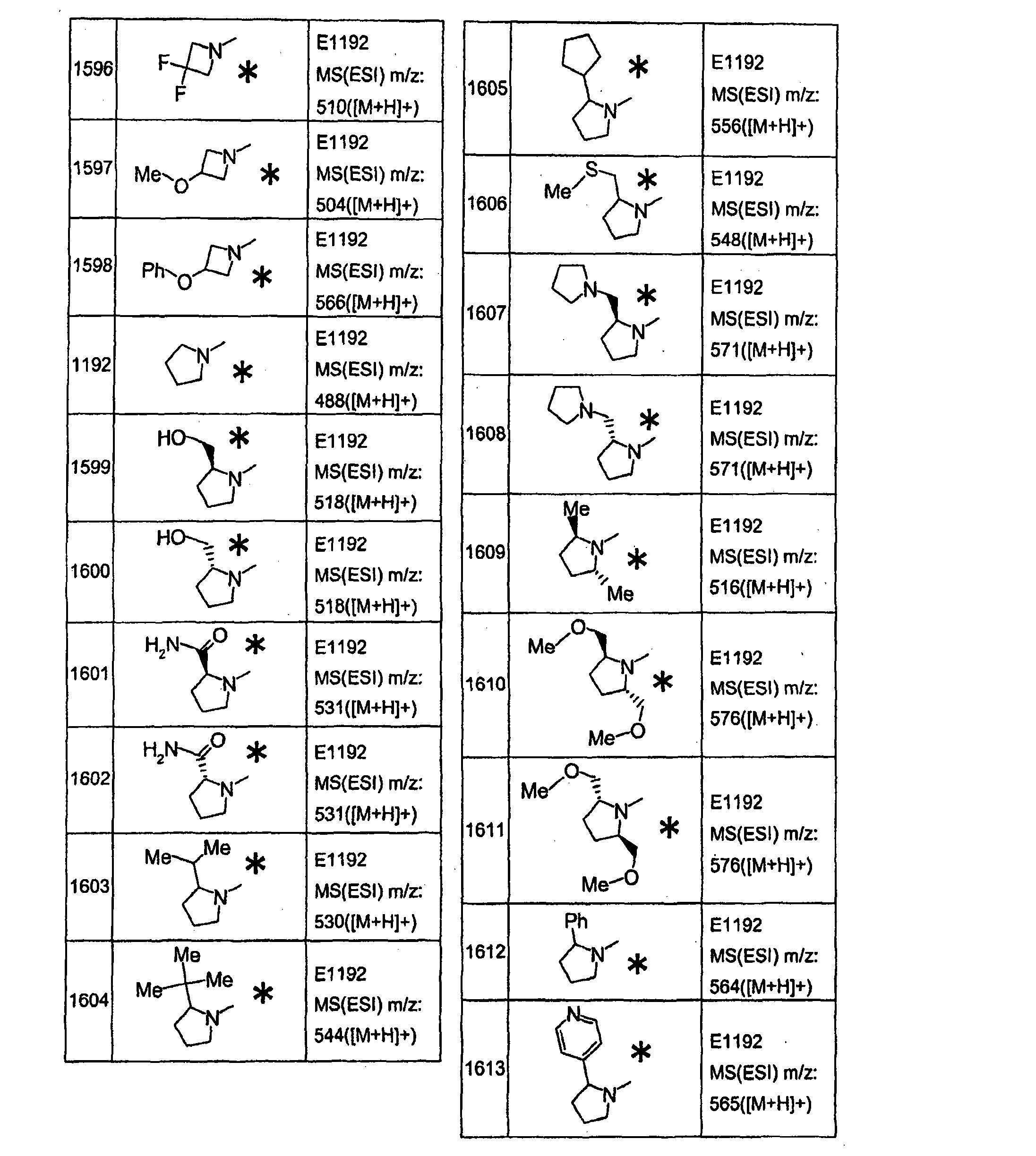 Figure CN101835764BD02371