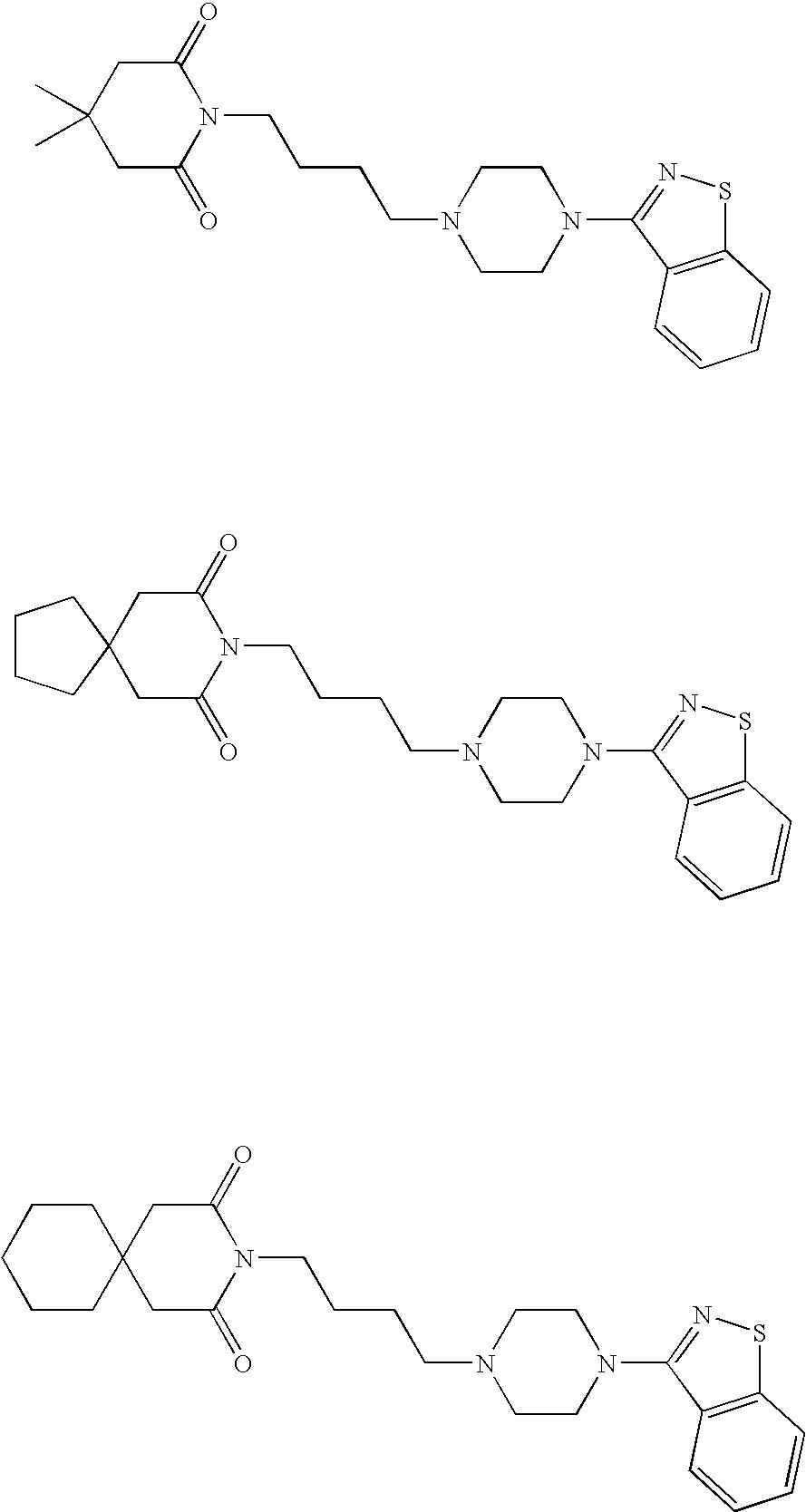 Figure US20100009983A1-20100114-C00013