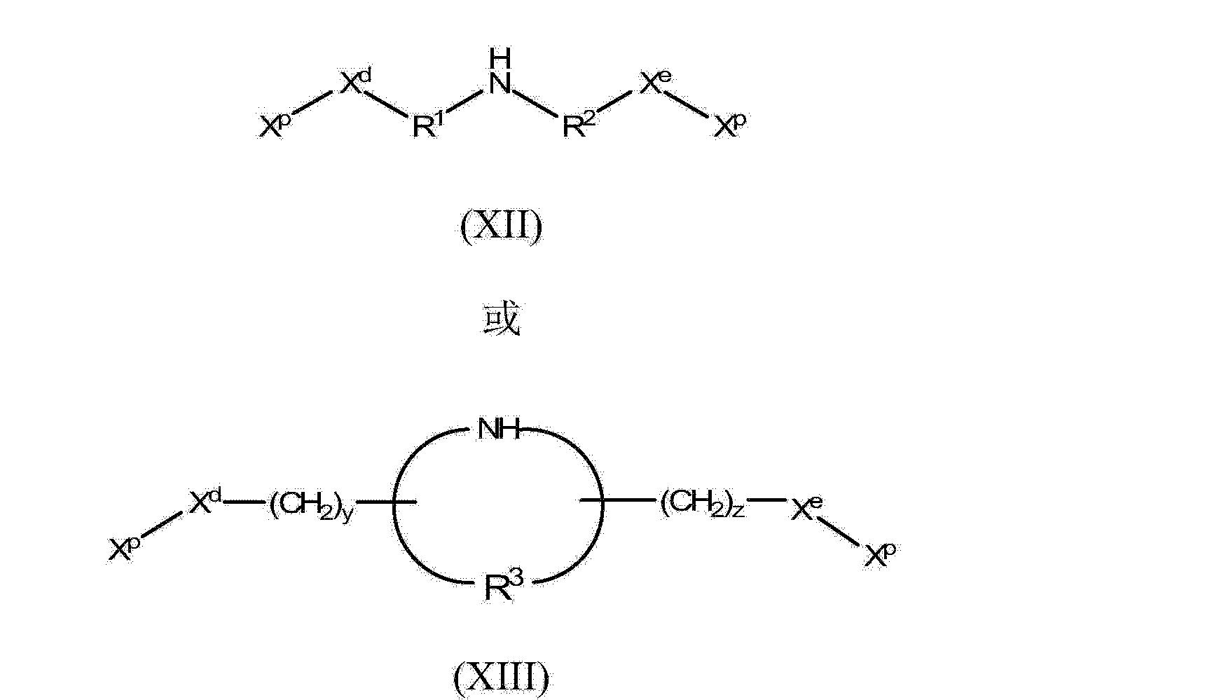 Figure CN104169329AD00122