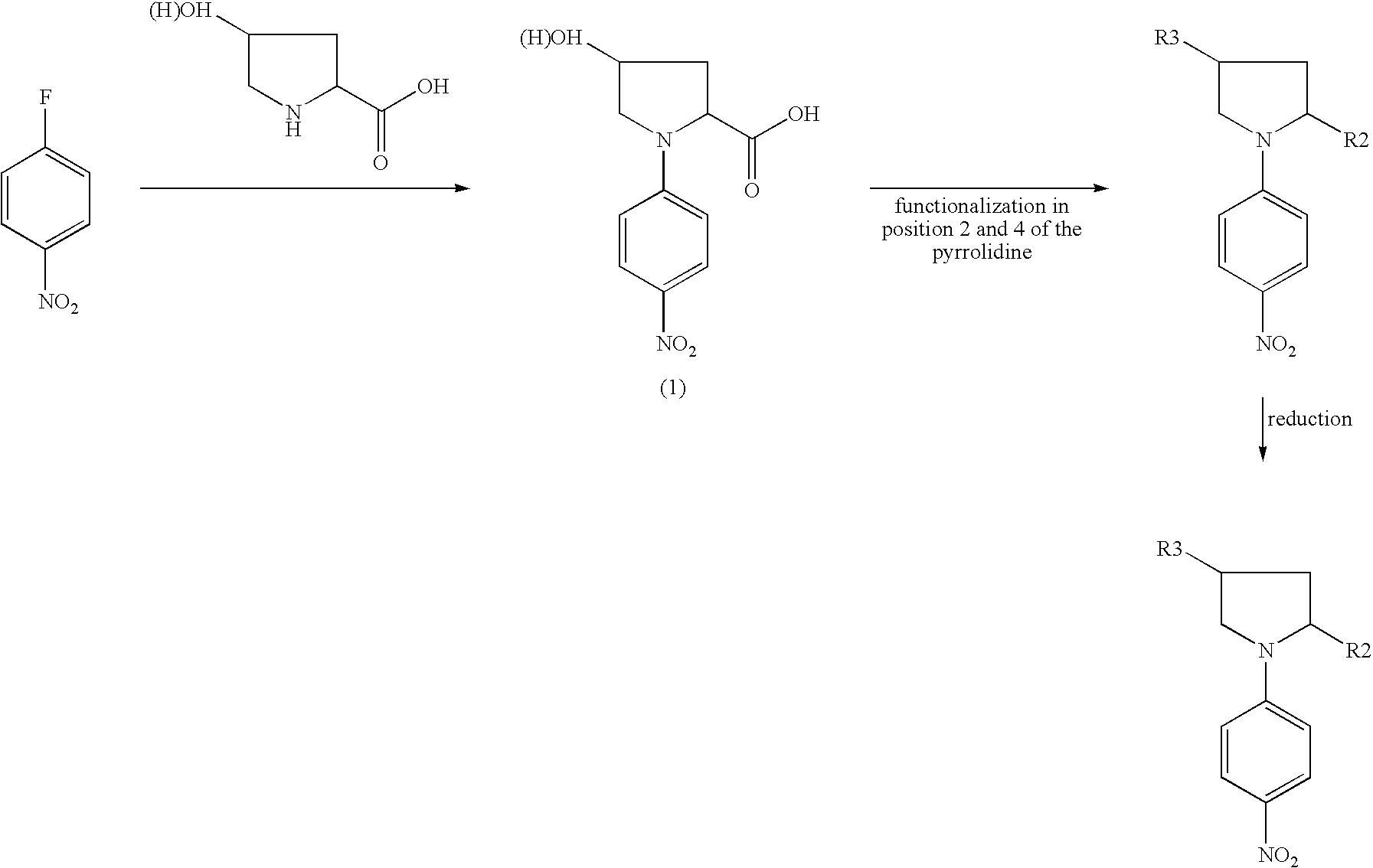 Figure US07132543-20061107-C00047