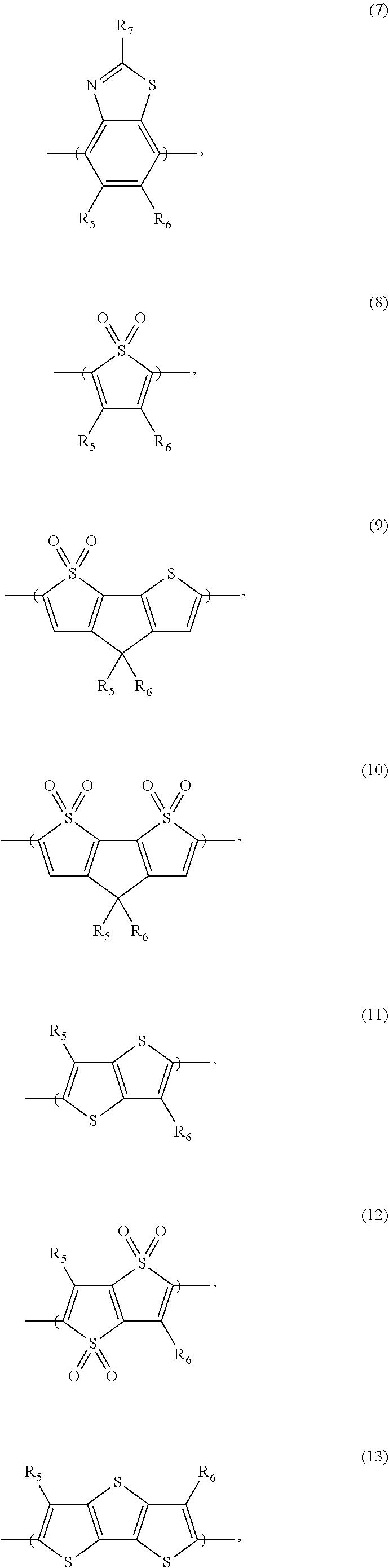 Figure US09123895-20150901-C00052