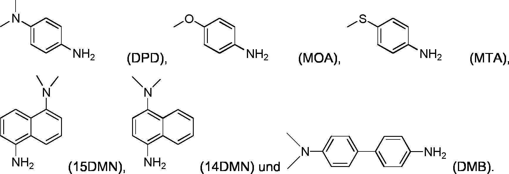 Figure DE112014004152T5_0024