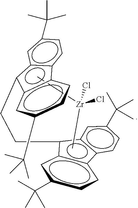 Figure US09334203-20160510-C00011