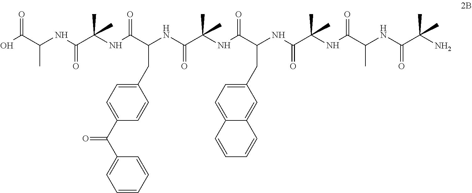 Figure US09662388-20170530-C00004