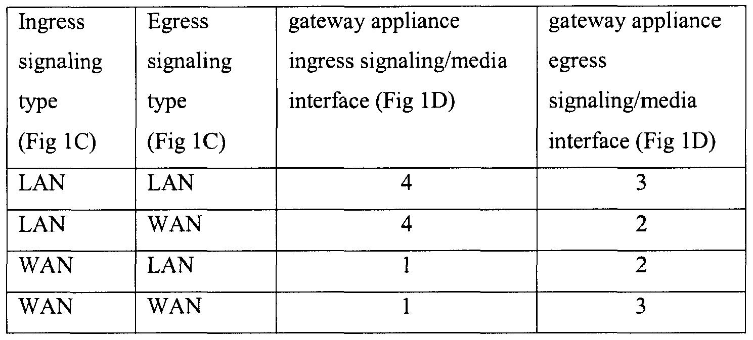 Gateway P-173 Broadcom Bluetooth Driver (2019)