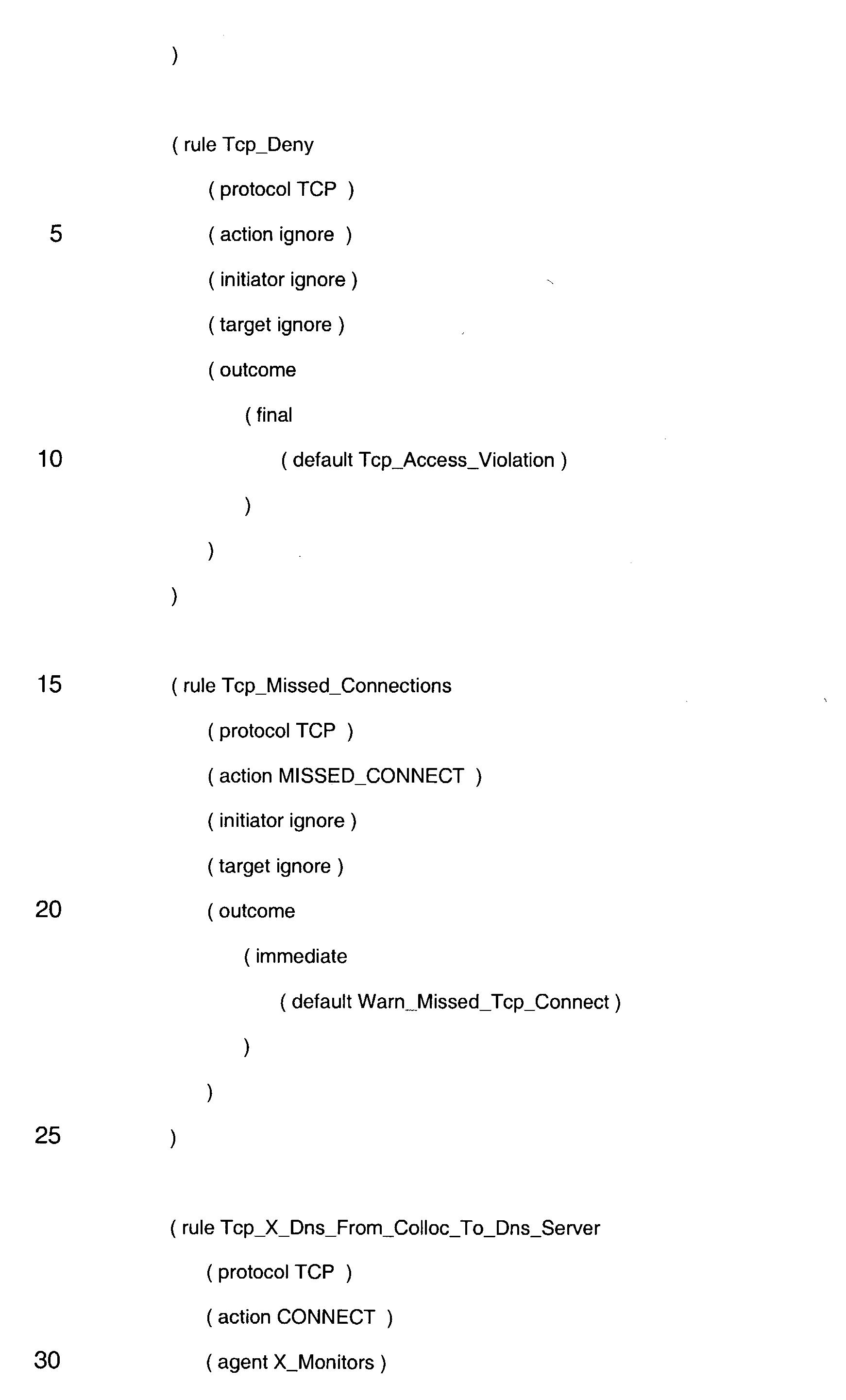 Figure US20040015579A1-20040122-P00048