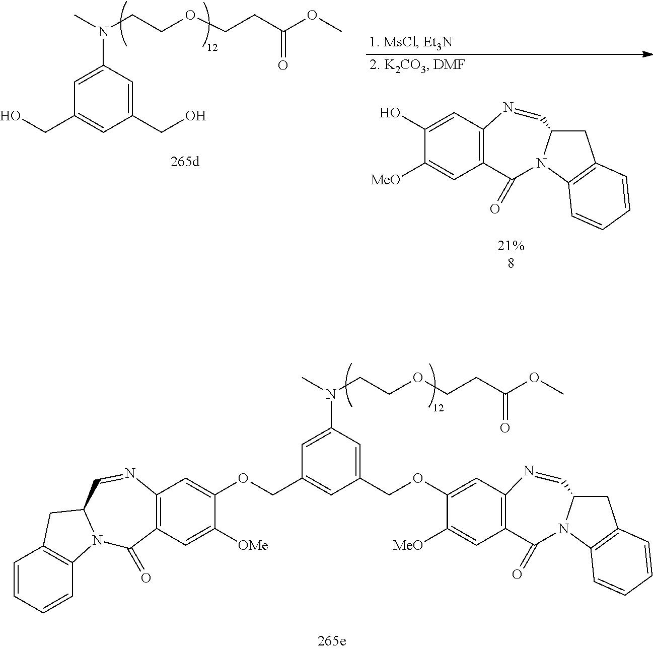 Figure US08426402-20130423-C00249
