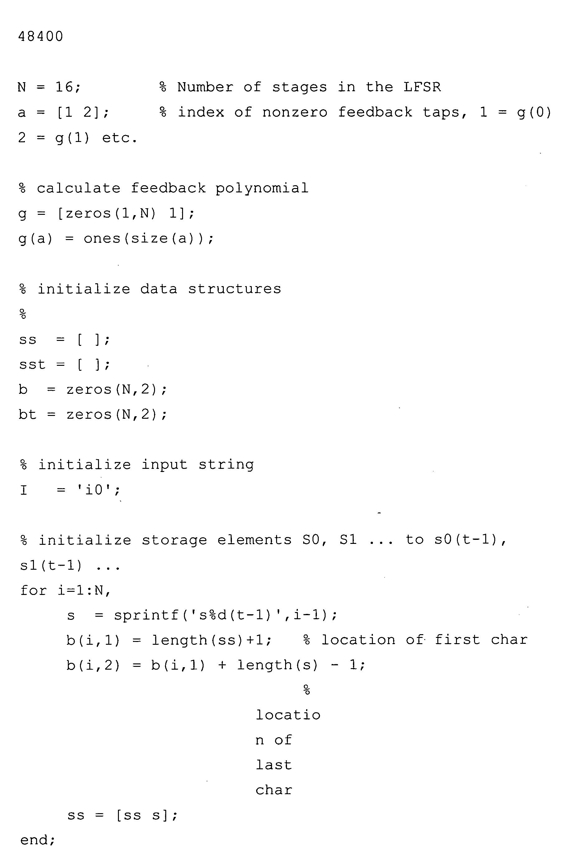 Figure US20040205441A1-20041014-P00004
