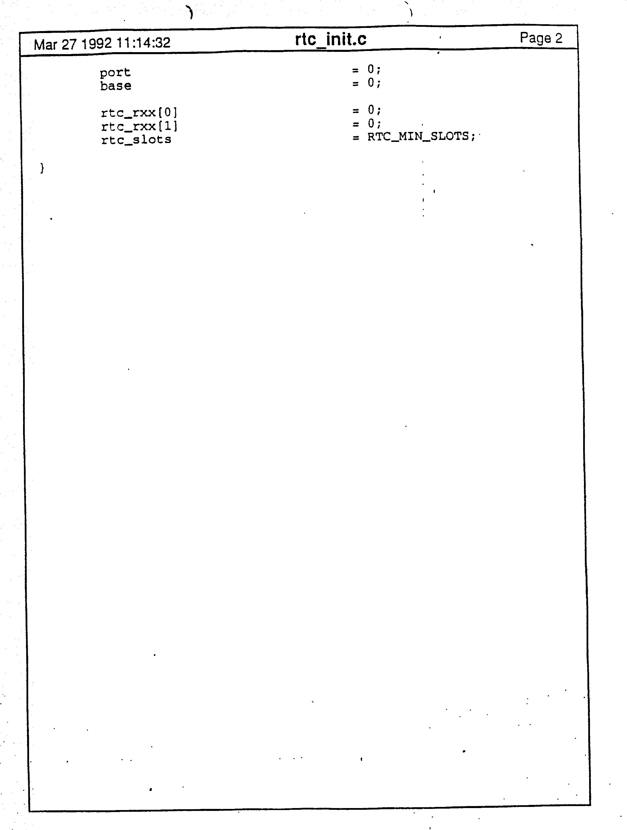 Figure US20030078006A1-20030424-P00086