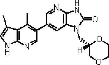 Figure JPOXMLDOC01-appb-C000146