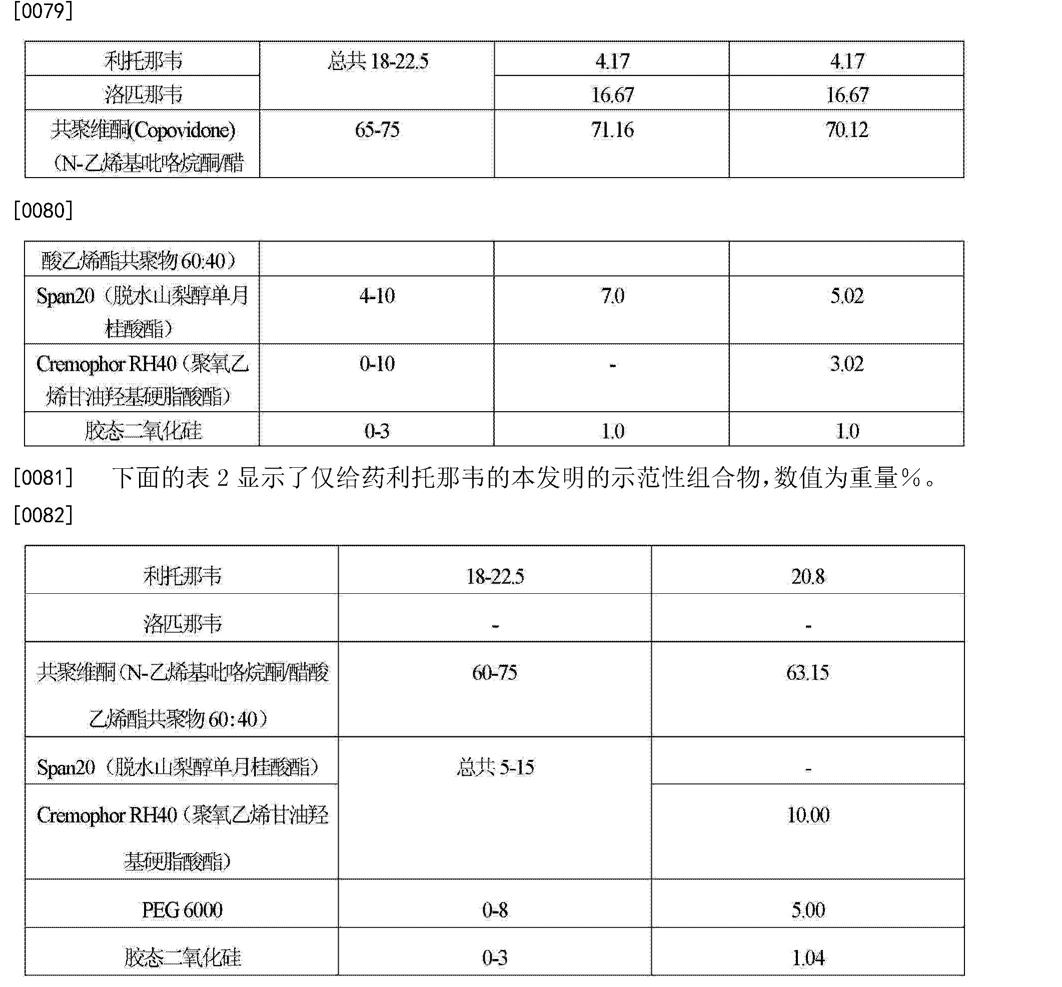 Figure CN102772380BD00121