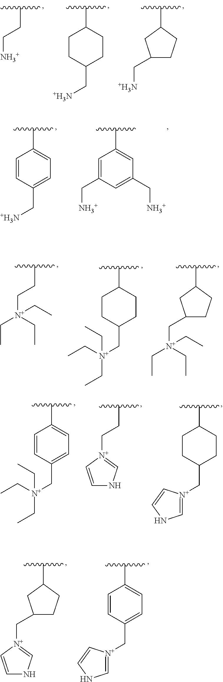 Figure US08476388-20130702-C00003