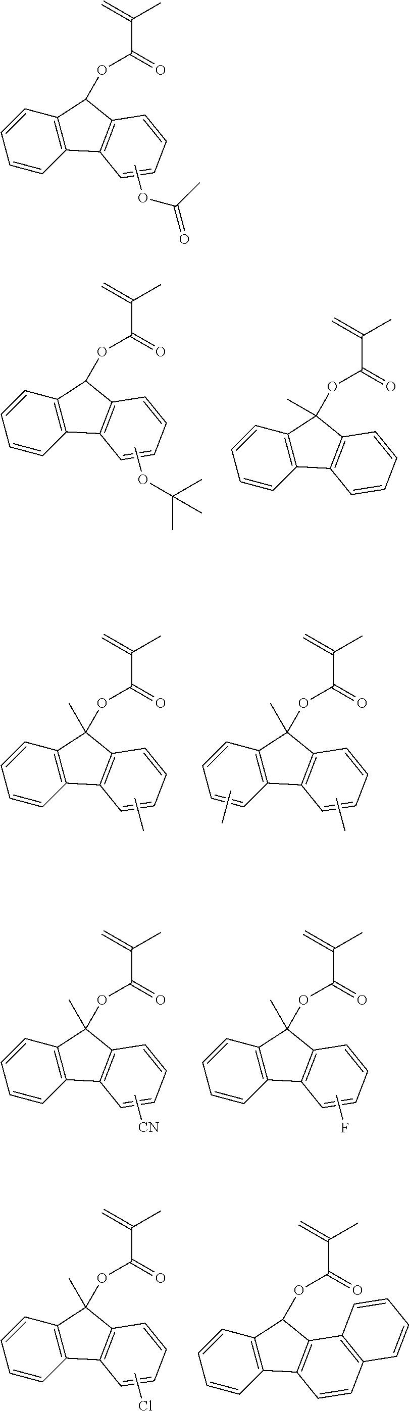 Figure US09040223-20150526-C00084