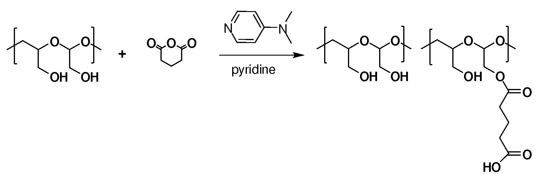 Figure 112014001971018-pct00279
