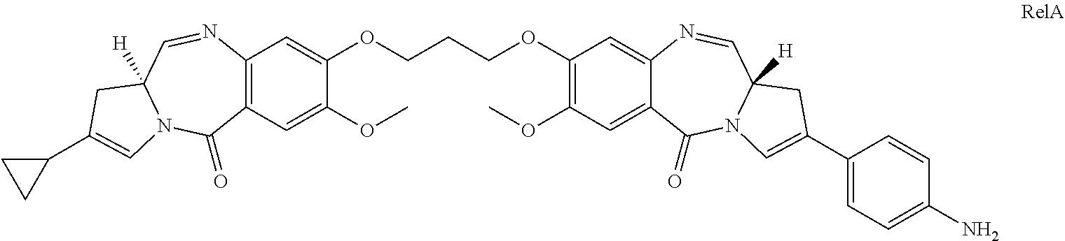 Figure US20150273078A1-20151001-C00026