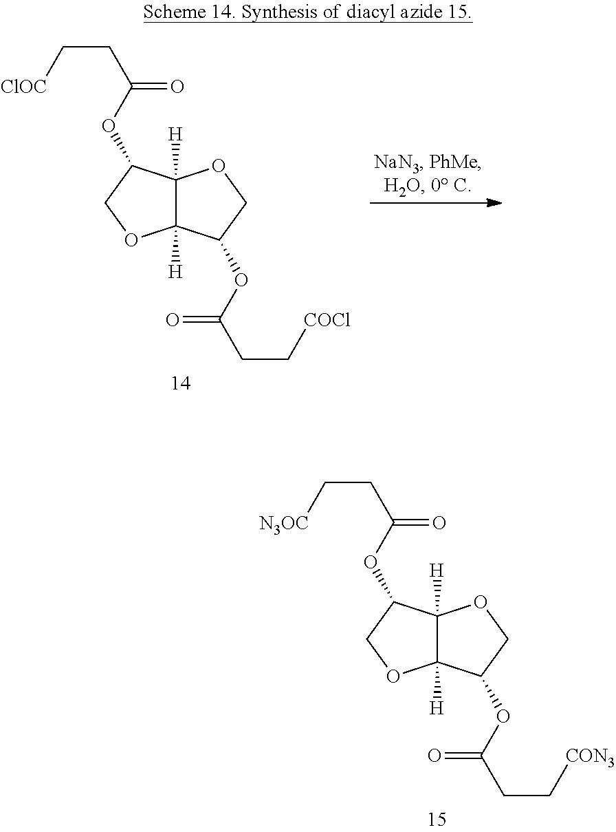 Figure US09556293-20170131-C00043