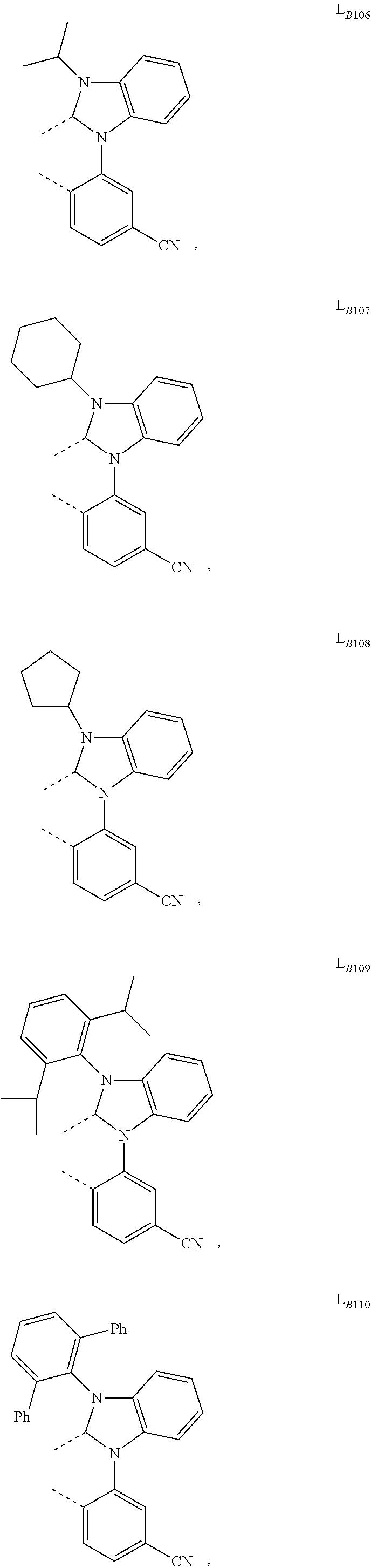 Figure US09905785-20180227-C00581