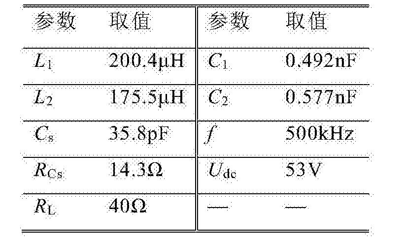 Figure CN106655528BD00132