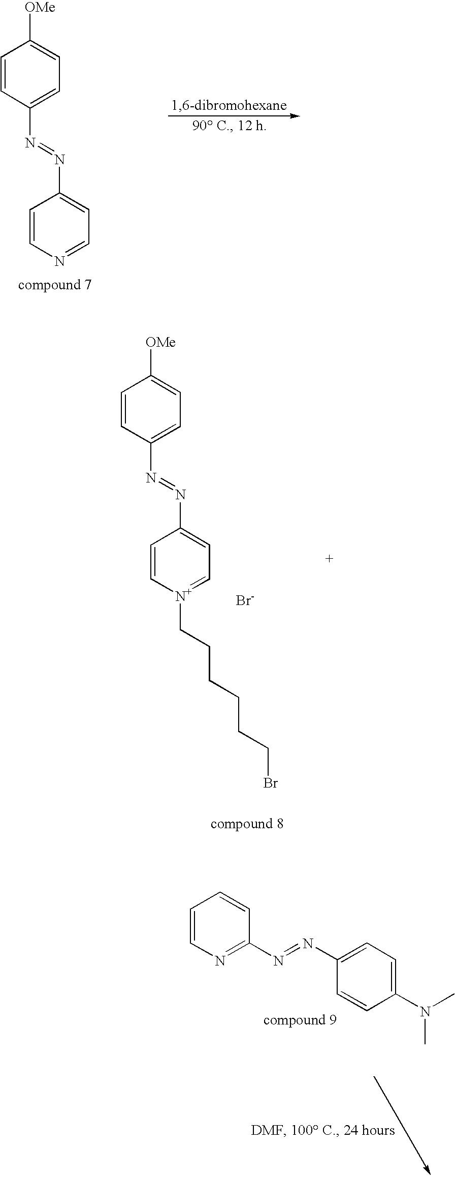 Figure US07288639-20071030-C00020