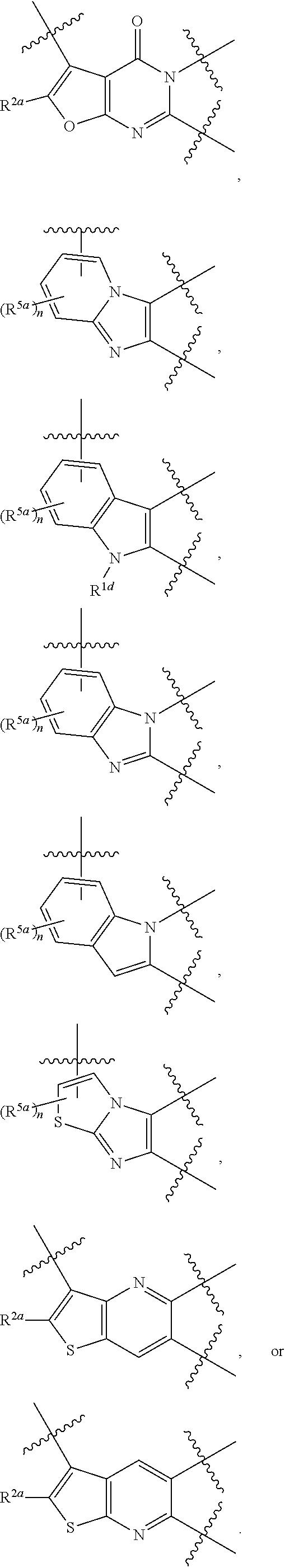 Figure US09708348-20170718-C00094