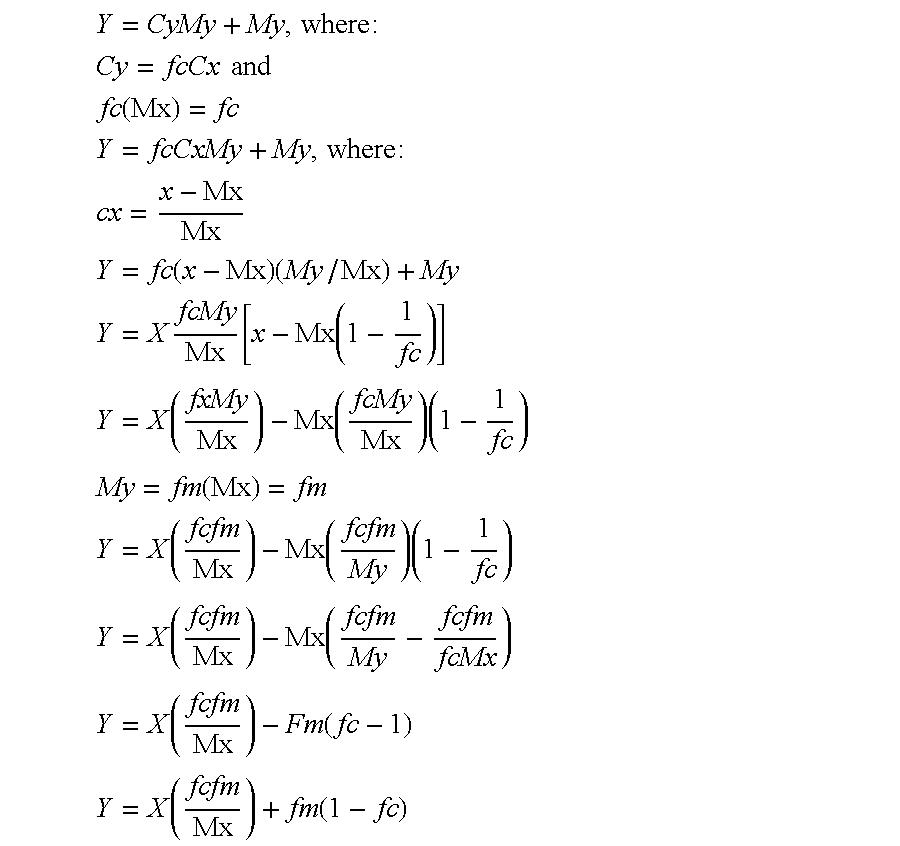 Figure US06766064-20040720-M00003