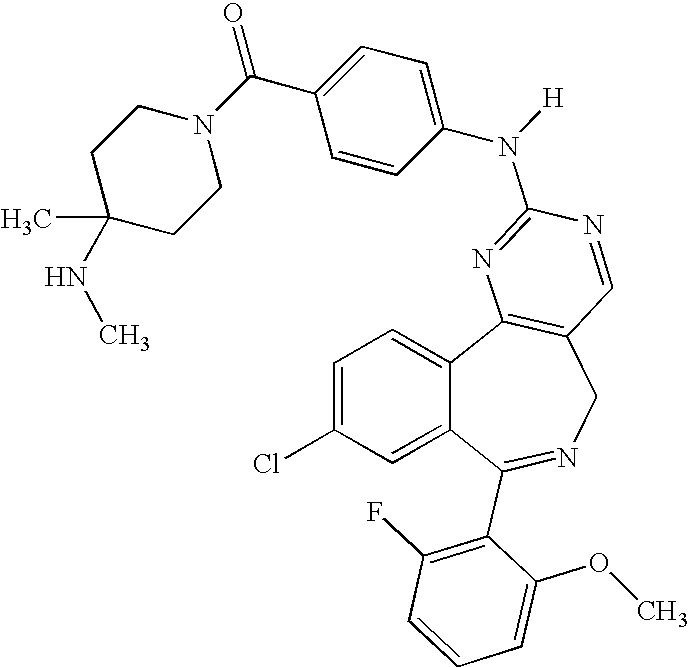 Figure US07572784-20090811-C00509
