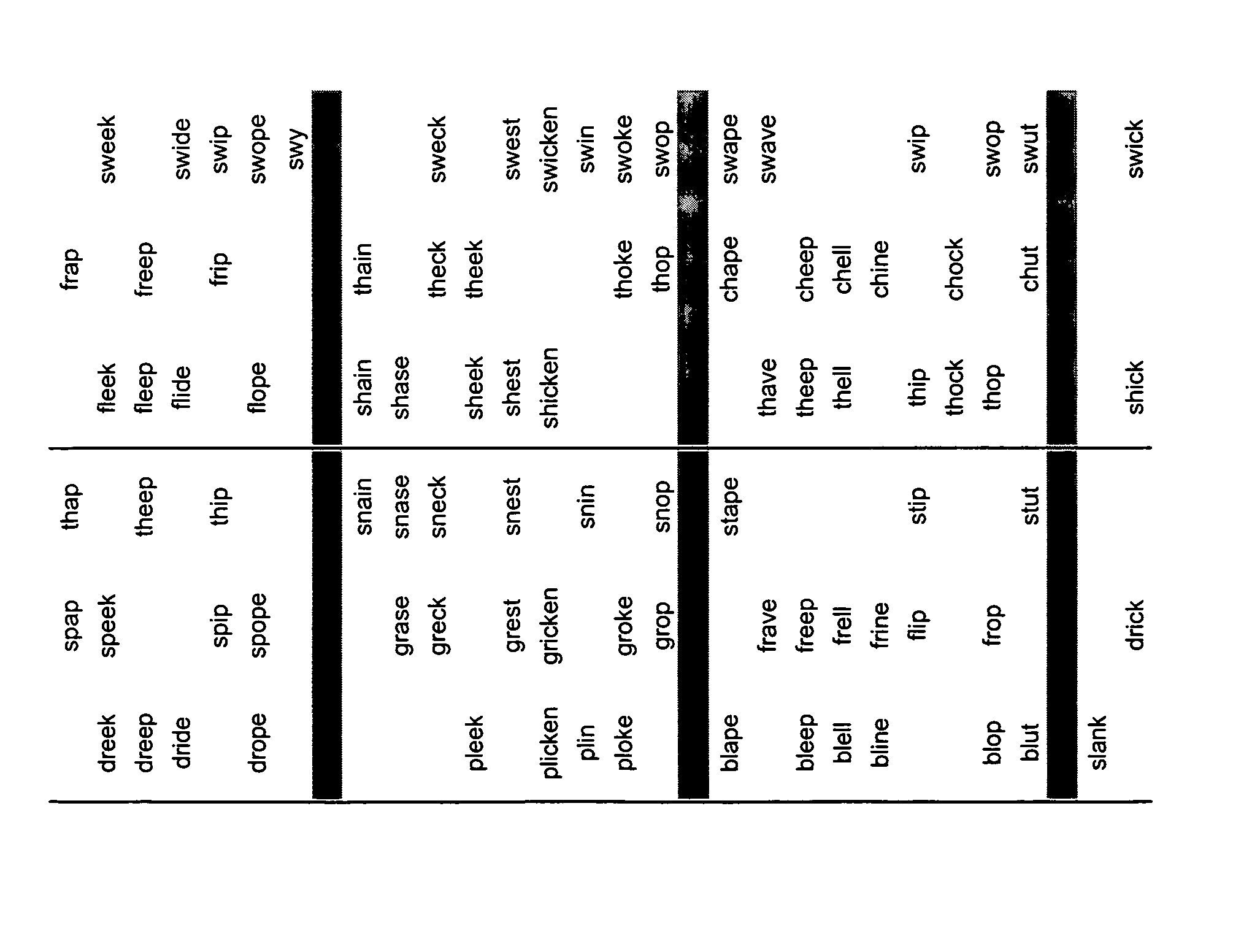 Figure US20050153263A1-20050714-P00111