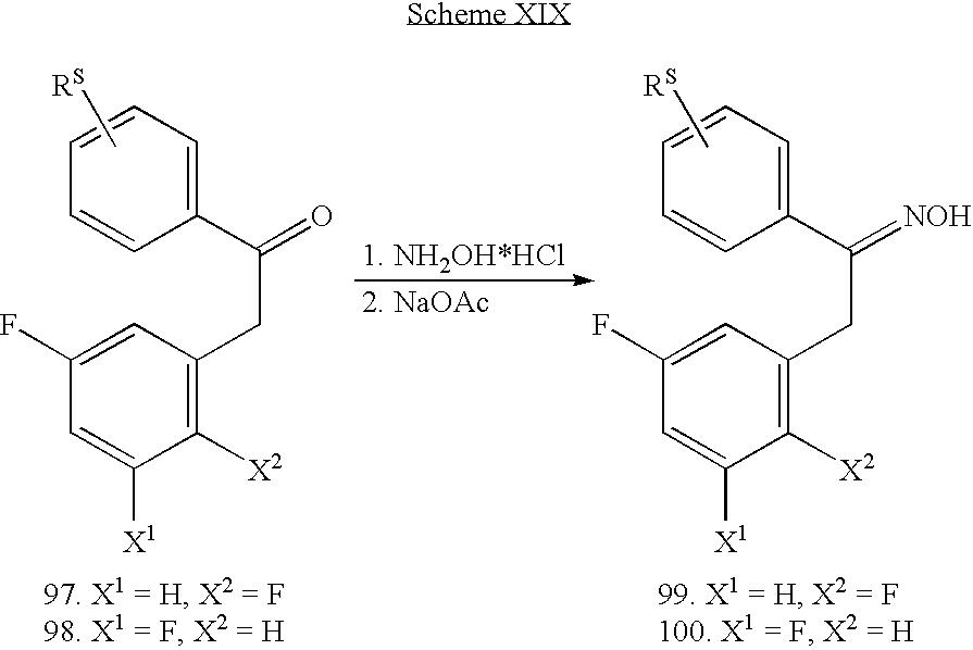 Figure US20040138261A1-20040715-C00041