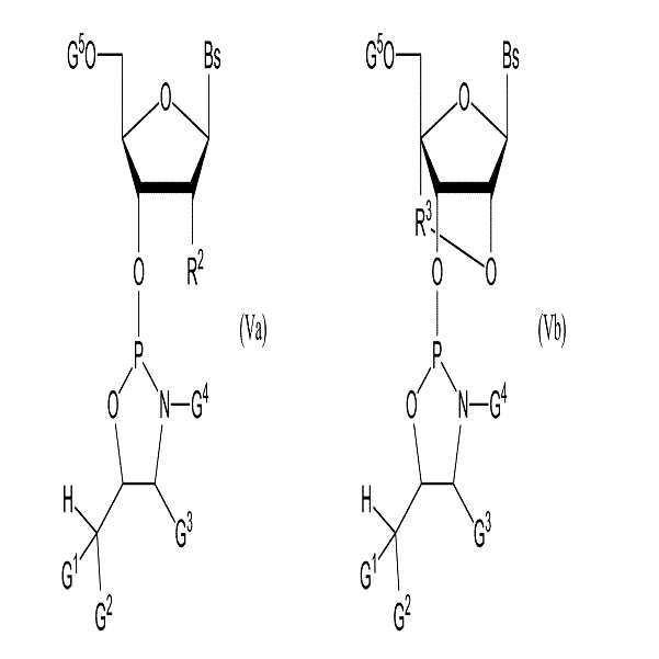 Figure 112015015674384-pct00016