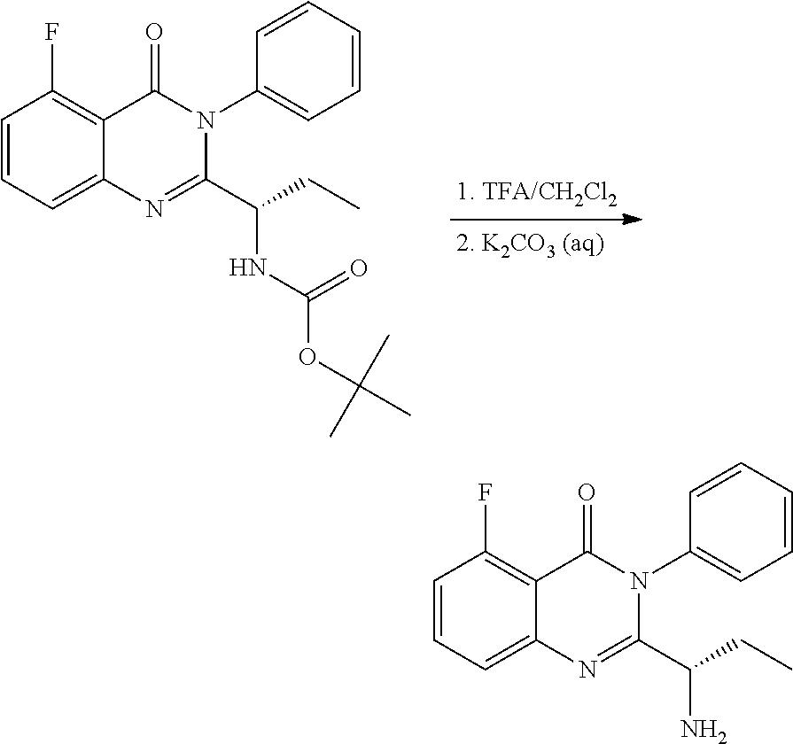 Figure USRE044599-20131112-C00116