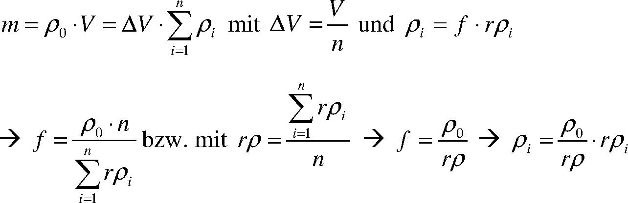 Figure DE102015101378A1_0003