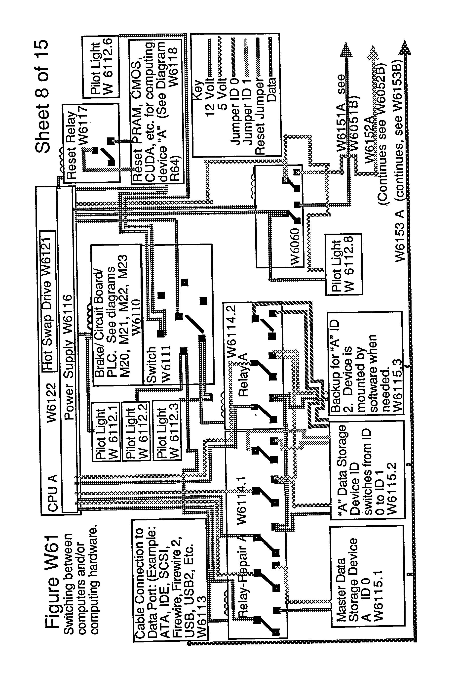 Figure US20020188887A1-20021212-P00088