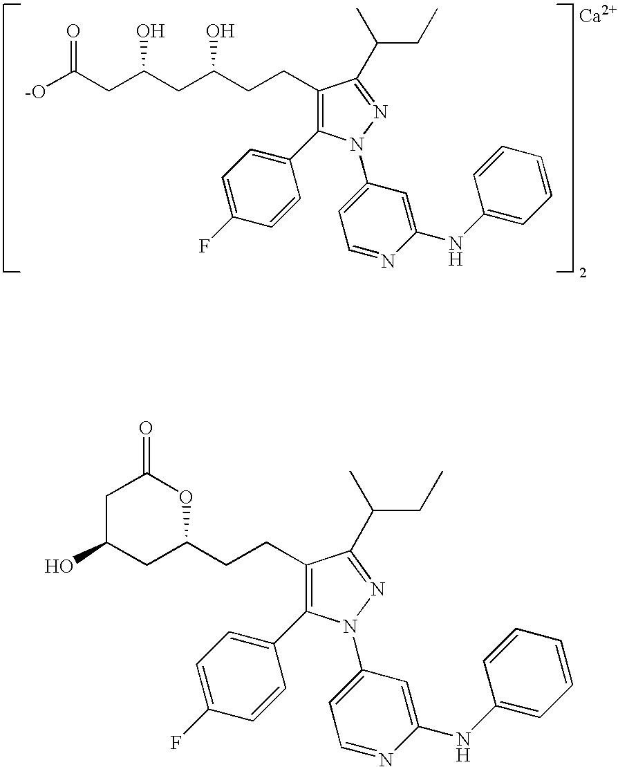 Figure US07183285-20070227-C00135