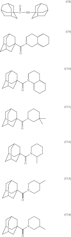 Figure US09840466-20171212-C00005