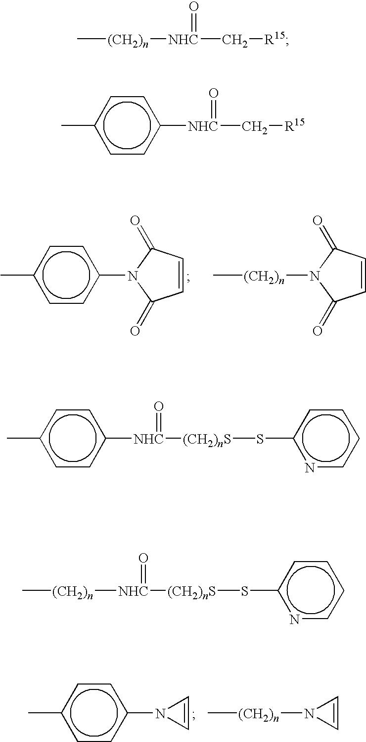 Figure US07964361-20110621-C00005