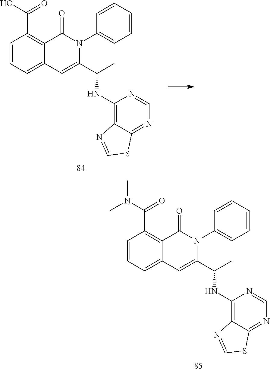 Figure US09056877-20150616-C00324