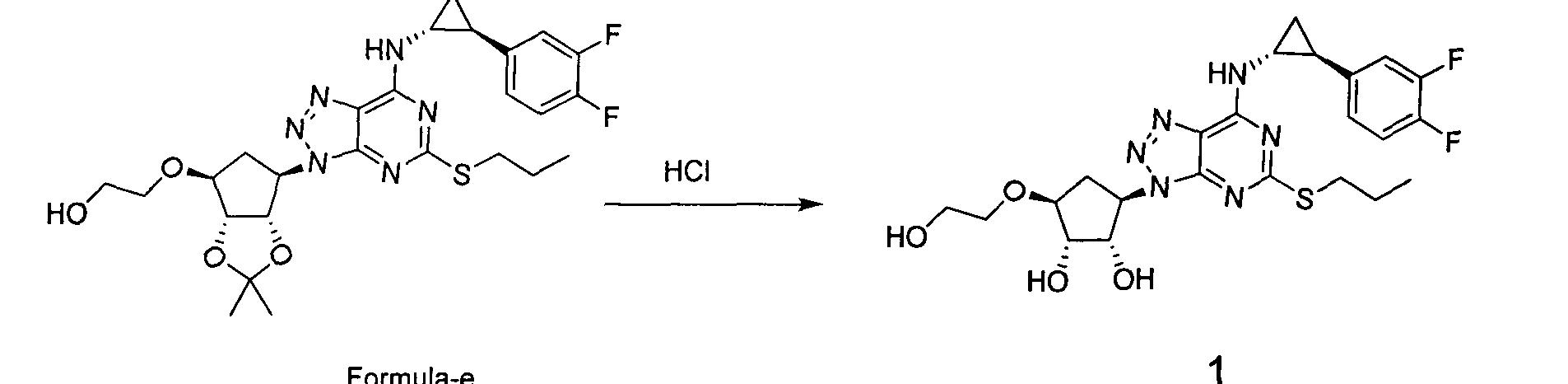 Figure CN102875537AD00132