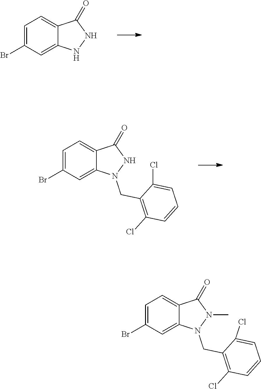 Figure US10160748-20181225-C00013